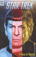 Star Trek (2011 IDW) 58