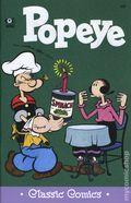 Classic Popeye (2012 IDW) 47