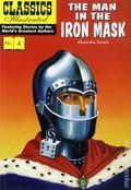 Classics Illustrated GN (2009- Classic Comic Store) 4-REP