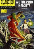 Classics Illustrated GN (2009- Classic Comic Store) 10-REP
