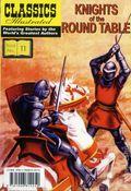 Classics Illustrated GN (2009- Classic Comic Store) 11-1ST