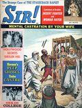 Sir! Magazine (1942) Vol. 18 #9