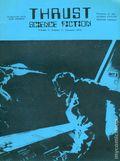 Thrust (1973) fanzine 4