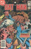 Batman (1940) Canadian Edition 365