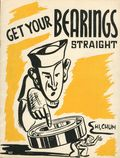 Get Your Bearings Straight (1944) Tech Manual 4