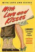 With Love and Kisses (1943) 1A