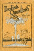 Foolish Questions Yellowstone's Best SC (1922) 1