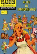 Classics Illustrated GN (2009- Classic Comic Store) 22-REP