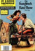 Classics Illustrated GN (2009- Classic Comic Store) 36-1ST