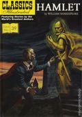 Classics Illustrated GN (2009- Classic Comic Store) 39-1ST