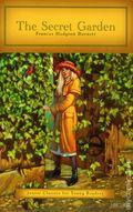 Secret Garden SC (2014 Bendon) Junior Classics for Young Readers 1-1ST