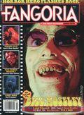 Fangoria (1979-2015 O'Quinn Studios) 1st Series 331