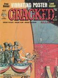 Cracked (1958 Major Magazine) 85