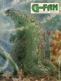 G-Fan (Magazine) 12
