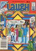 Laugh Comics Digest (1974) 41