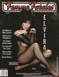 Femme Fatales (1992- ) Vol. 5 #7