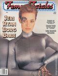 Femme Fatales (1992- ) Vol. 7 #2B