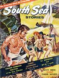 South Sea Stories (1960-1964 Counterpoint Inc.) Vol. 1 #3
