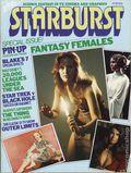 Starburst (1978- Present Visual Imagination) 20
