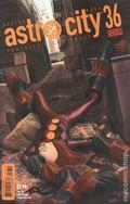 Astro City (2013 3rd Series) 36