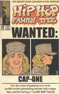 Hip Hop Family Tree (2015 Fantagraphics) 10