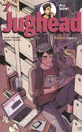 Jughead (2015 2nd Series) 7B