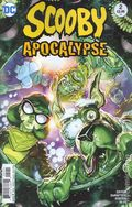 Scooby Apocalypse (2016) 2B