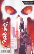 Spider-Gwen (2015 2nd Series) 9