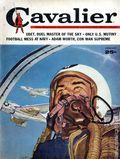 Cavalier Magazine (1952) Vol. 7 #67
