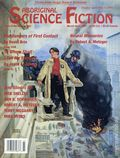 Aboriginal Science Fiction (1986) Vol. 5 #2
