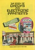 Story of Checks and Electronic Payments (1981-2005 Federal Reserve Bank) 1987