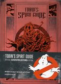 Tobin's Spirit Guide: Official Ghostbusters Edition HC (2016 Insight Editions) 1-1ST