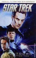 Star Trek Countdown Collection TPB (2016 IDW) 2-1ST