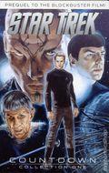 Star Trek Countdown Collection TPB (2016 IDW) 1-1ST