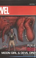 Moon Girl and Devil Dinosaur (2015) 8B