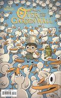 Over the Garden Wall (2016 Boom) 3A