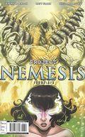 Project Nemesis (2015) 6A
