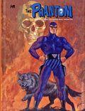 Phantom The Complete Series HC (2012-2016 Hermes Press) The Charlton Years 5-1ST
