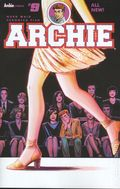 Archie (2015 2nd Series) 9A