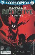 Detective Comics (2016 3rd Series) 935B