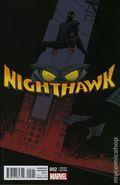 Nighthawk (2016) 2B