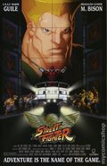 Street Fighter Unlimited (2015 Udon) 7C