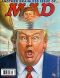 Mad (1955 Magazine #24 On) 540