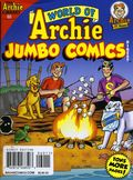 World of Archie Double Digest (2010 Archie) 60