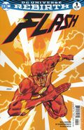 Flash (2016 5th Series) 1B