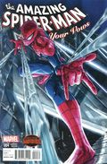 Amazing Spider-Man Renew Your Vows (2015) 4C