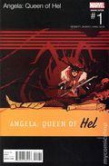Angela Queen of Hel (2015) 1C