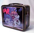 Bone Lunch Box (2000 Dark Horse) ITEM#1