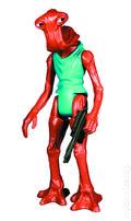 Star Wars Jumbo Action Figure (2012 Kenner/Gentle Giant) #39030