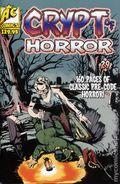 Crypt of Horror (2005-Present AC Comics) 29